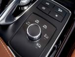 Mercedes-benz GLS-Class GLS 350 d 4Matic เมอร์เซเดส-เบนซ์ จีแอลเอส-คลาส ปี 2016 ภาพที่ 07/10