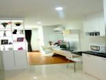 ศิริน เรสซิเด็นซ์ พัฒนาการ (Sirin Residence Pattanakarn) ภาพที่ 1/5