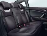 Citroen C5 Standard ซีตรอง ปี 2013 ภาพที่ 06/14