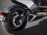 Harley-Davidson Softail FXDR 114 ฮาร์ลีย์-เดวิดสัน ซอฟเทล ปี 2018 ภาพที่ 5/5