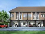บ้านราชพฤกษ์ สุวรรณภูมิ - ลาดกระบัง เฟส 4 (Baan Ratchapruek Suvarnabhumi - Ladkrabang Phase 4) ภาพที่ 6/7