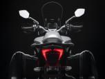 Ducati Multistrada 950 S 2019 ดูคาติ มัลติสตราด้า ปี 2019 ภาพที่ 5/7
