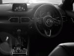 Mazda CX-8 2.5 SP SKYACTIV-G 7 Seat มาสด้า ปี 2019 ภาพที่ 13/20