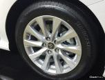 Toyota Camry Hybrid 2.5 HV MY2019 โตโยต้า คัมรี่ ปี 2019 ภาพที่ 08/10