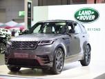Land Rover Range Rover Velar HSE แลนด์โรเวอร์ ปี 2017 ภาพที่ 01/20