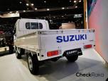 Suzuki Carry MY2019 ซูซูกิ แคร์รี่ ปี 2019 ภาพที่ 14/18