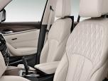 BMW Series 5 530e Highline บีเอ็มดับเบิลยู ซีรีส์5 ปี 2018 ภาพที่ 08/10