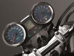 Honda CB 1100 EX ฮอนด้า ปี 2014 ภาพที่ 06/14