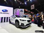 Subaru XV GT Edition AWD ซูบารุ เอ็กซ์วี ปี 2019 ภาพที่ 01/12