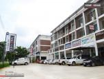 โฮมอเวนิว บ้านเกาะ (Home Avenue Baankoh) ภาพที่ 6/6