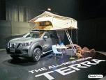 Nissan Terra 2.3 V 2WD 7AT นิสสัน เทอร์รา ปี 2018 ภาพที่ 03/18
