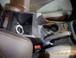 Chevrolet Colorado High Country 2.5 VGT 4X4 A/T เชฟโรเลต โคโลราโด ปี 2016 ภาพที่ 15/20