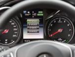 Mercedes-benz C-Class C 350 e Estate AMG Dynamic เมอร์เซเดส-เบนซ์ ซี-คลาส ปี 2016 ภาพที่ 05/16