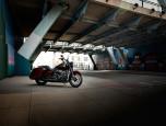 Harley-Davidson Touring Road King Special MY2019 ฮาร์ลีย์-เดวิดสัน ทัวริ่ง ปี 2019 ภาพที่ 2/2