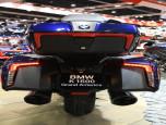 BMW K 1600 Grand America บีเอ็มดับเบิลยู ปี 2019 ภาพที่ 2/6