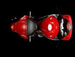 MV Agusta F3 675 ABS เอ็มวี ออกุสต้า เอฟ 3 ปี 2014 ภาพที่ 09/11