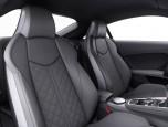 Audi TTS Coupe quattro ออดี้ ทีทีเอส ปี 2019 ภาพที่ 06/16