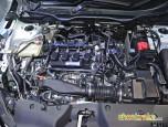 Honda Civic 1.5 Turbo ฮอนด้า ซีวิค ปี 2018 ภาพที่ 08/13
