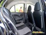Nissan March E CVT นิสสัน มาร์ช ปี 2013 ภาพที่ 20/20