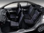 โตโยต้า Toyota Vios 1.5 G A/T วีออส ปี 2013 ภาพที่ 10/18