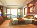 ซีริดจ์ รีสอร์ท หัวหิน (SeaRidge Resort Hua Hin) ภาพที่ 11/14