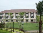 ศุภาลัย วิลล์ ราชพฤกษ์-เพชรเกษม 48 (Supalai Ville) ภาพที่ 2/5