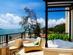 ทร็อปปิคอล บีช รีสอร์ท (Tropical Beach Resort) ภาพที่ 04/18