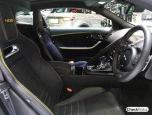 Jaguar F-Type V6 Sport Coupe จากัวร์ ปี 2017 ภาพที่ 3/7