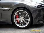 Aston Martin Vanquish Coupe แอสตัน มาร์ติน ปี 2013 ภาพที่ 13/15
