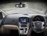 Hyundai H1 Touring MY2018 ฮุนได H1 ปี 2018 ภาพที่ 7/7