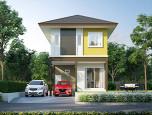 บ้านฉัตรหลวง โครงการ 10 อำเภอสามโคก - ปทุมธานี (Chatluang 10 Samcoke - Pathumthani) ภาพที่ 12/19