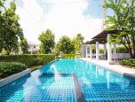 บ้านอลิชา สุขสวัสดิ์-ประชาอุทิศ (Baan Alicha Suksawat-Prachauthit) ภาพที่ 02/11