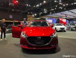 Mazda 2 XDL Sport HB มาสด้า ปี 2019 ภาพที่ 16/20