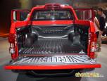 Chevrolet Colorado High Country 2.5 VGT 4X4 A/T เชฟโรเลต โคโลราโด ปี 2016 ภาพที่ 18/20
