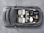 Jaguar I-PACE Electric จากัวร์ ไอเพซ ปี 2019 ภาพที่ 19/20