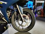 Honda CBR 150R STD. MY19 ฮอนด้า ซีบีอาร์ ปี 2019 ภาพที่ 05/14