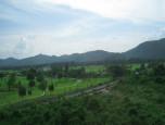 บ้านวิววิมาน (ฺBaan View Viman) ภาพที่ 09/16