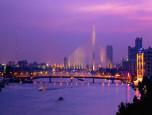 มาย รีสอร์ท แอท ริเวอร์ (My Resort@River) ภาพที่ 1/7