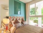 แกรนด์ แคริบเบียน คอนโด รีสอร์ท พัทยา (Grand Caribbean Condo Resort Pattaya) ภาพที่ 10/17