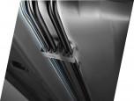 Toyota Altis (Corolla) 1.6 E CNG โตโยต้า อัลติส(โคโรลล่า) ปี 2017 ภาพที่ 10/11