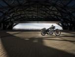 Harley-Davidson Softail Breakout 114 MY20 ฮาร์ลีย์-เดวิดสัน ซอฟเทล ปี 2020 ภาพที่ 02/19