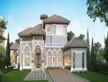บ้านลดาวัลย์ พระราม 2 (Ladawan Rama 2) ภาพที่ 11/15