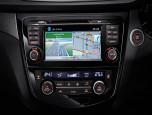 Nissan X-Trail 2.5 V 4WD Sunroof นิสสัน เอ็กซ์-เทรล ปี 2014 ภาพที่ 09/20