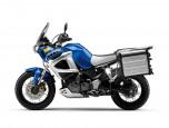 ยามาฮ่า Yamaha XT1200Z Super Tenere ปี 2012 ภาพที่ 3/5