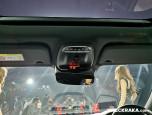 Volvo S60 T8 Twin Engine AWD R-DESIGN วอลโว่ เอส60 ปี 2020 ภาพที่ 13/20