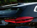 BMW X3 xDrive20d xLine (CKD) MY18 บีเอ็มดับเบิลยู เอ็กซ์3 ปี 2018 ภาพที่ 04/10