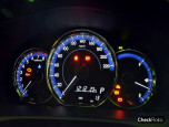 Toyota Yaris 1.2 G+ โตโยต้า ยาริส ปี 2018 ภาพที่ 09/11