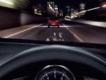 Mazda 3 2.0 E Sports Hatchback MY2018 มาสด้า ปี 2018 ภาพที่ 8/8