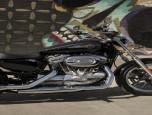 Harley-Davidson Sportster SUPERLOW MY20 ฮาร์ลีย์-เดวิดสัน สปอร์ตสเตอร์ ปี 2020 ภาพที่ 02/13