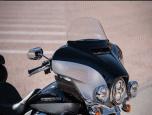 Harley-Davidson Touring ULTRA LIMITED LOW MY2019 ฮาร์ลีย์-เดวิดสัน ทัวริ่ง ปี 2019 ภาพที่ 2/6